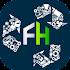 FerroHaat: Sell ferrous steel scrap to Tata Steel