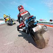 APK Street Bike Racing 3D