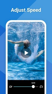Photo Grid - Photo Editor & Video Collage Maker Screenshot