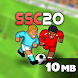 Super Soccer Champs 2020 FREE - Androidアプリ