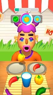 Extra Hot Chili 3D APK 4