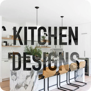 Kitchen Design Ideas 1.4 Screenshots 8