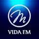 Vida Fm Download on Windows