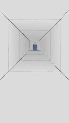 脱出ゲーム/よっつのドア19 Escape Game/4 Doors 19のおすすめ画像2