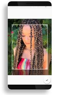 African Braids Hairstyles Offline For Pc (Windows 7, 8, 10, Mac) – Free Download 2