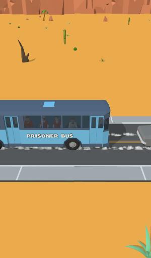 Jail Life 0.2.1 screenshots 5