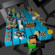 Fading Maze APK