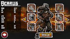 Merchant Heroesのおすすめ画像3
