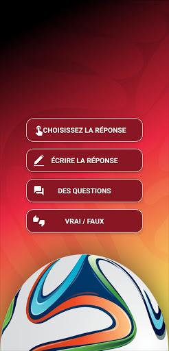 Soccer Logo Quiz  screenshots 5