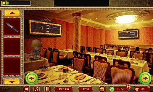 501 Free New Room Escape Game 2 - unlock door 70.1 Screenshots 16