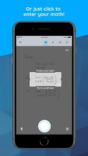 Free Maple Calculator  Math Solver with Steps 2