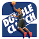 DoubleClutch 2 : Basketball Game - Androidアプリ