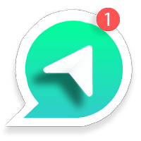 vpn تلگرام طلایی جدید بدون فیلترسریع فیلترشکن