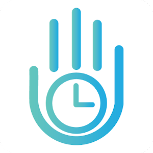 YourHour  Phone Addiction Tracker &amp Controller