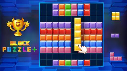 Block Puzzle 4.03 Screenshots 4