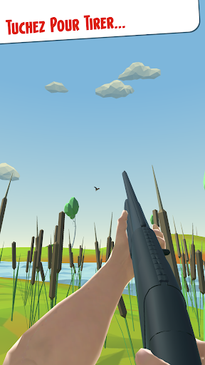 Code Triche Duckz! apk mod screenshots 1