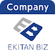 駅探BIZ Company - Androidアプリ
