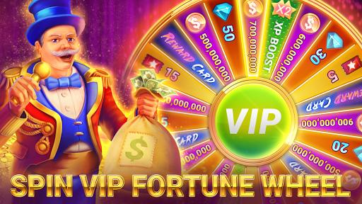 NEW SLOTS 2021uff0dfree casino games & slot machines 20.9 screenshots 7