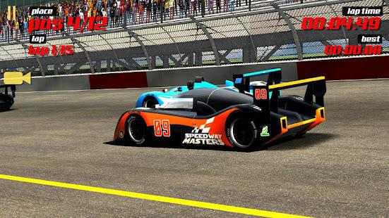 cp racing 2 free hack
