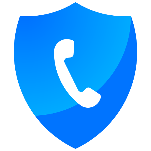 Call Control - SMS/Call Blocker. Block Spam Calls!