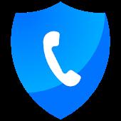 icono Call Control
