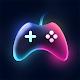Innova Games - Jogos H5 divertidos de graça para PC Windows