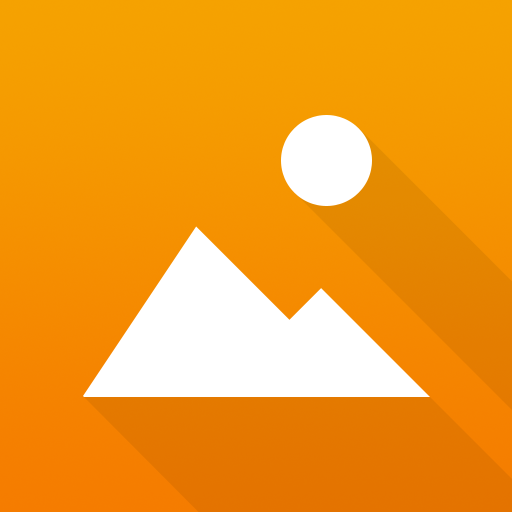 Simple Gallery Pro: Video & Photo Manager & Editor