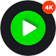 Video Player All Format - Best HD Video Player Pour PC