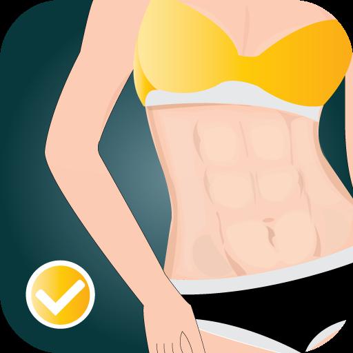 Pierde kg în 2 săptămâni in | Women, Fitness, Swimwear