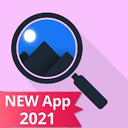 Image Search - Image Finder - 4K Image Downloader