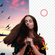 Auto Background Remover - Background Changer