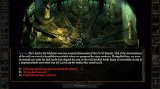 Icewind Dale: Enhanced Editionのおすすめ画像3