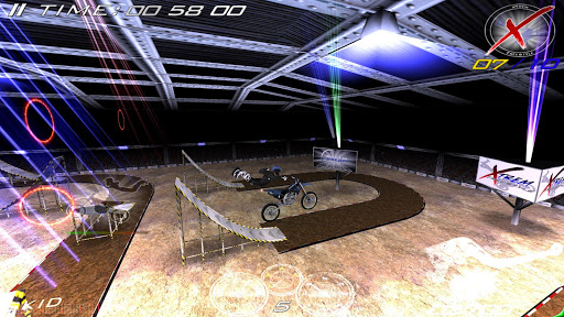 XTrem FreeStyle 5.7 screenshots 10