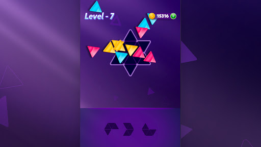 Block! Triangle puzzle: Tangram 20.1203.09 screenshots 23