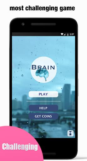 Brain - Trivia & Challenges 18 screenshots 1