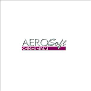 AEROsoft Mobile 82 APK Mod [Unlimited] 2