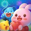 애니팡4 대표 아이콘 :: 게볼루션