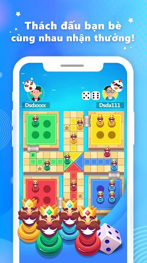 Easy Coin - Chu01a1i game kiu1ebfm tiu1ec1n 5.1 Screenshots 3