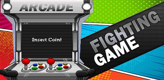 Arcade Emulator – MAME Apk 2