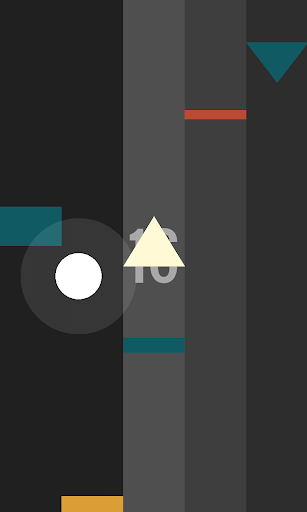 taphold - tap & hold (incl. real-time multiplayer) screenshot 3