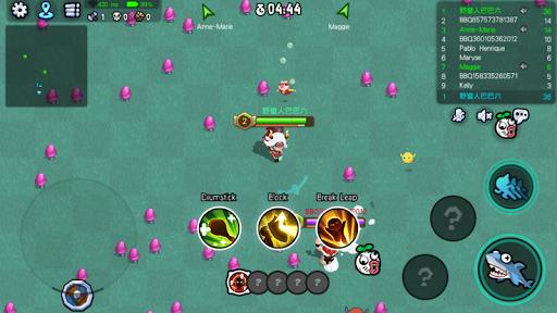 BarbarQ 1.0.1602 Screenshots 10