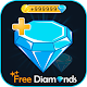 Guide and Free Diamonds for Free Download for PC Windows 10/8/7