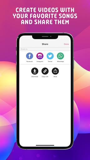 Triller: Social Video Platform apktram screenshots 10