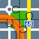 Locus Map Pro - Outdoor GPS Navigation und Karten für PC Windows