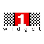 One Widget Countdown