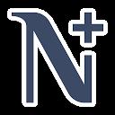NEXON Bérkalkulátor +