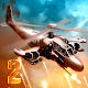 Heli Invasion 2--shoot helicopter with rocket EX per PC Windows