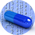SDE - Secure Device Encapsulator