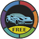 com.autolauncher.motorcar.free