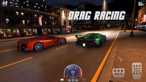 Racing Xperience: Real Car Racing & Drifting Game  screenshots 7